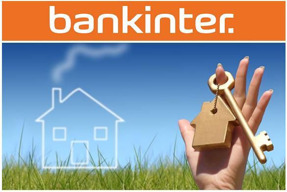 bankinter-